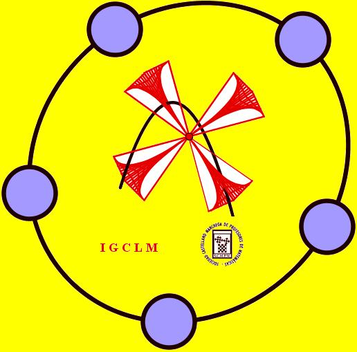 igclm.png